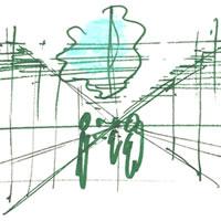 Sora (Fr), scuola-prototipo di Renzo Piano e G124: ecco a che punto è il progetto