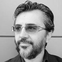 Alessandro Melis è il curatore del Padiglione Italia alla Biennale di Architettura di Venezia del 2020