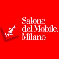 Salone del Mobile.Milano 2019. Omaggio a Leonardo Da Vinci, INGEGNO è la parola chiave di quest'edizione