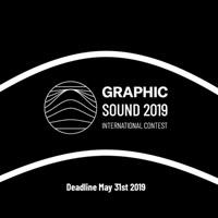 Graphic Sound: designer di grafica e suono insieme per una performance audio-video da portare nei festival italiani