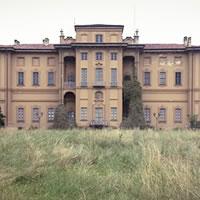 Nuova azione di recupero del compendio di Villa Alari