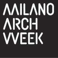 Milano Arch Week 2019. Premi Pritzker e progettisti internazionali a confronto sul ruolo della città di domani
