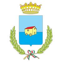 Studio di valorizzazione dei centri storici di Camerota e delle frazioni Marina, Licusati e Lentisco