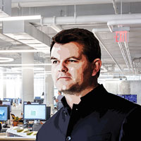 The Architects Series. L'architettura di BIG Bjarke Ingels Group è a Milano