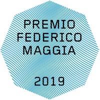 Premio Federico Maggia 2019. Visioni e Cambiamento, giovani progettisti fabbricano idee