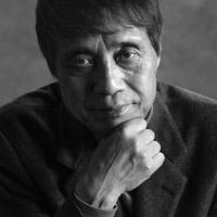 The Challegne, Tadao Ando. A Milano l'omaggio di Giorgio Armani all'architetto giapponese