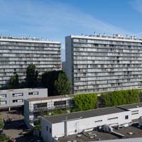 Mies van der Rohe Award 2019: vince la riqualificazione generosa di Lacaton & Vassal, Frédéric Druot e Christoph Hutin