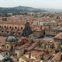 Italian Tradition Market. Un mercato raffinato a Bologna per le eccellenze artigianali italiane