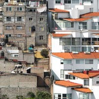 Design for Development. Architecture, Urban Planning and Heritage in the Global South