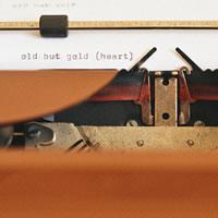 Architettura di Parole. Testi inediti sul patrimonio costruito da premiare