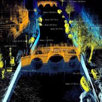 Eyes of the City. Tre call per partecipare alla Biennale di Urbanistica e Architettura di Shenzhen