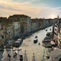 #VeniceCall. Soluzioni abitative contemporanee per il distretto della Biennale