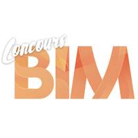 BIM contest 2019. Un centro socio-culturale progettato in BIM tra le piramidi di Évry-Courcouronnes