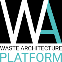 Waste Architecture, gestire i rifiuti nel paesaggio e nello spazio urbano. Workshop internazionale al Sardinia 2019