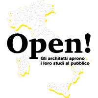 OPEN! Studi Aperti 2019. Gli architetti aprono i loro studi al pubblico