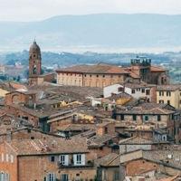 Sblocca cantieri, distanze tra fabbricati e standard urbanistici: alle regioni l'obbligo di prevedere deroghe