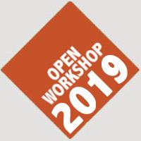 Hotel Labos 2019, nuovi incontri dedicati alla trasformazione dei locali pubblici