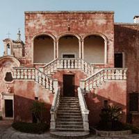 WorkLabTour: un weekend in Puglia tra visite guidate ed esercitazioni per l'esame di stato