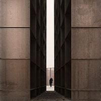Obiettivo Architettura. SET Architects e Simone Bossi al MAXXI