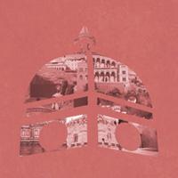 Tuscanyness: lecture e masterclass a Pisa con i protagonisti dell'architettura toscana