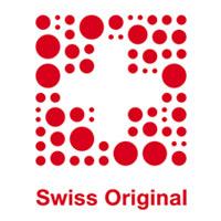 Swiss Original, Handmade Creative Project. Emmentaler raccoglie opere creative sul concetto di fatto a mano