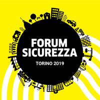 Forum della Sicurezza, a Torino 27 incontri e 4 eventi collaterali