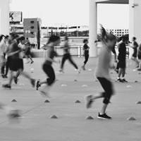 Piazzale del Verano e viale della XVII Olimpiade. I vincitori del concorso per il rinnovamento urbano del II Municipio di Roma