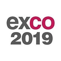 Spazi(o) alla cooperazione. All'EXCO 2019 un focus sul ruolo degli architetti nella cooperazione internazionale