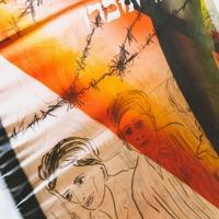 Dal Blocco 21 a Firenze: ritorna in vita il Memoriale italiano di Auschwitz dei BBPR