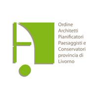 L'Alfabeto in Architettura. Uno scatto per svelare le lettere dell'alfabeto che evocano le composizioni architettoniche