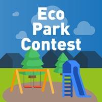 Eco Park Contest. Un parco sulle tematiche ambientali in provincia di Venezia