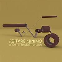 Abitare Minimo. Architettinmostra 2019. Seminari, workshop e dibattiti a Nuoro tra design, paesaggio e città