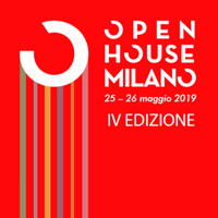 Open House Milano 2019, cosa vedere!