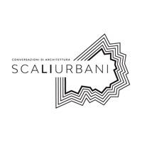 Scaliurbani. Conversazioni di Architettura. Nasce a Livorno una nuova rassegna internazionale di architettura