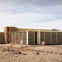 Gli architetti e la cooperazione internazionale