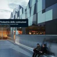 Architettura e trasformazione urbana in Italia. Sguardi sul futuro