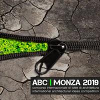 ABC | Monza 2019. Il BIM nella rigenerazione di un sito industriale