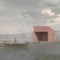 A House for... 2019: una casa innovativa e visionaria per un committente che ispiri la nostra creatività