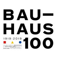 Bauhaus100. La Calabria rende omaggio al centenario della scuola fondata da Gropius