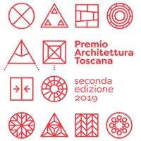 Premio Architettura Toscana 2019. Trionfano i giovani e una nuova sensibilità verso l'ambiente e l'economia di progetto