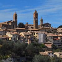 Archos Summer School 2019. Workshop tra architettura e teatro nel cuore della Toscana