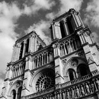 Rethinking Notre Dame. Dopo le fiamme, nuove prospettive per il simbolo di Parigi