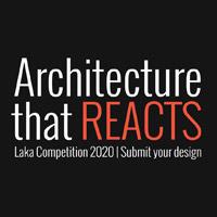 """Architecture that Reacts 2020: torna la sfida a progettare le """"architetture che reagiscono"""""""