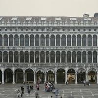 Procuratie Vecchie a Venezia, al via il progetto di David Chipperfield con l'ok di Soprintendenza e Comune