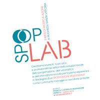 SPOP LAB. 5 mesi in Sardegna nel ruolo di community manager