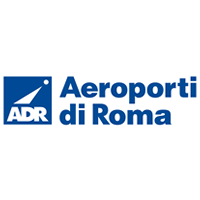 Leonardo e il Viaggio. Sei opere d'arte per l'aeroporto Fiumicino, premi per oltre 200.000€