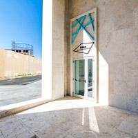 NABA Wall. 3 giorni di workshop per realizzare un'opera d'arte partecipativa con la direzione artistica di Alberonero