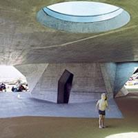 Architettura per il Wellness. Progetta per Technogym