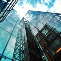 Il Dl Crescita è legge: 100 assunzioni alle Infrastrutture, incentivi alla riqualificazione edilizia, ok al fondo salva opere