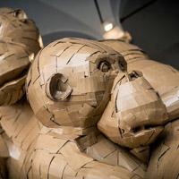 Lucca Biennale 2020. Avviata la selezione di opere, performance e installazioni da esporre nell'estate 2020